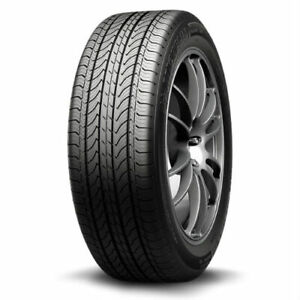 2 New Michelin Energy Mxv4 S8 P235 55r18 Tires 2355518 235 55 18