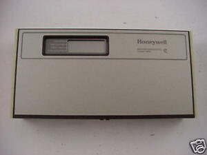 Honeywell T7200b1004 Heat Pump Thermostat Ships On The Same Day Of The Purchase