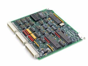 Tokheim Premier b 421186 1 Blend Control Board Remanufactured
