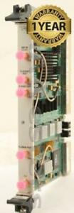 Tektronix Ots91t2 Oc192 stm64 Transmitter Optical Test