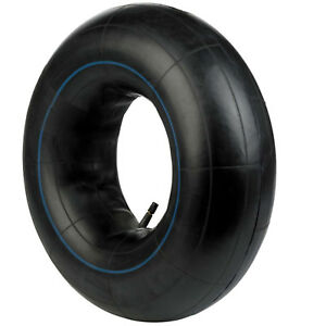 Tube Farm Implement Hay Wagon Bailer Tube For 8 5 15 8 5l 15 9 5 15 9 5l 15 Tire