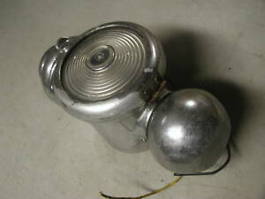 Ford Model A Or T Running Driving Signal Light