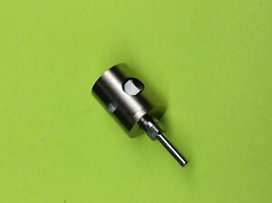 Dental Handpiece 10 Nsk Japanese Canister Type Turbine