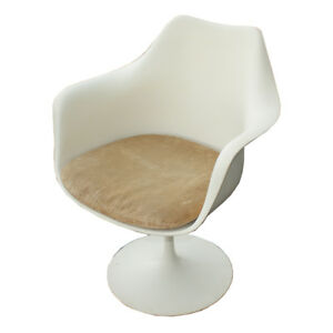 Knoll Eero Saarinen Tulip Arm Chair Mr11397