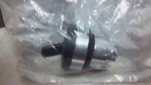 Telemecanique 2 position Maintained Toggle Switch Zb4bd28 New Zb4bd28