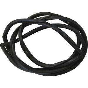1963 64 Buick Cadillac Chevrolet Oldsmobile Pontiac Front Windshield Gasket Seal