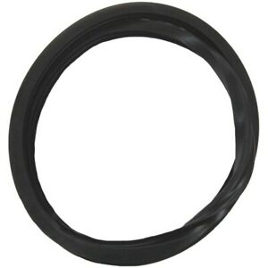 1936 Buick 1935 42 Cadillac 1935 36 Chevy Olds Pontiac Rear Window Gasket Seal