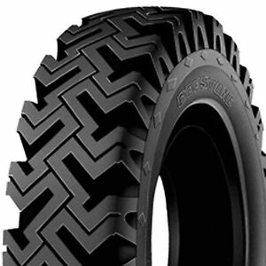 Lt 7 00 15 Nylon D503 Mud Grip Truck Tire 8ply Ds1301 700 15 7 00x15 700x15