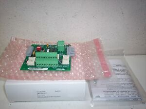 New Old Stock Kohler Programmable Switch Gm21359 kp1 Gm49053a030608 Gm21114 b