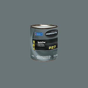 P27 Spectraprime Low Voc Sherwin Williams Restoration Auto Paint Primer Gray