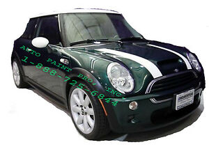 British Racing Green Auto Body Shop Restoration Acrylic Lacquer Car Paint