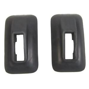 1939 1940 Cadillac 1939 Chevrolet Oldsmobile Pontiac Rear Bumper Grommets New