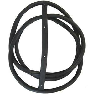 1948 1953 Dodge All Trucks b Series Front Windshield Gasket Seal