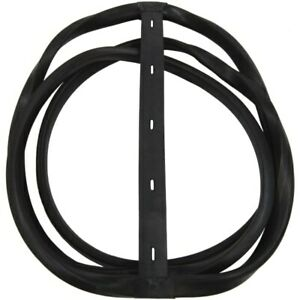 1941 49 Buick 1941 47 Cadillac 1941 48 Olds Pontiac Front Windshield Gasket Seal