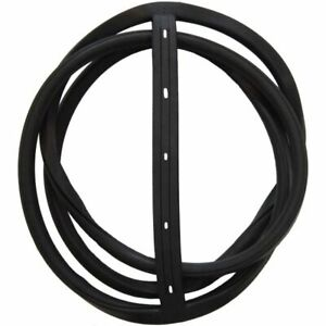 1941 42 Chevy Master Deluxe 1946 48 Stylemaster Front Windshield Gasket Seal