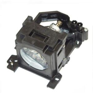 Viewsonic Rlc 030 Rlc030 Lamp In Housing For Projector Model Pj503d