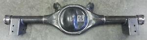 9 Ford Housing Axle Package Fox Body Mustang 9 Inch Rearend New