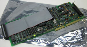 Dalanco Spry Model 250 1 Data Acquisition And Signal Processing Board