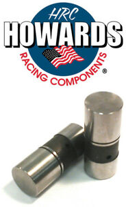 Howards Cams 91111 Sbc Chevy Hydraulic Camshaft Lifters Sb Chevy V8 350 305 New
