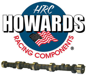 Howards Cams 720021 11 Mopar Chrysler 383 440 Hydraulic Cam 420 420 Big Block