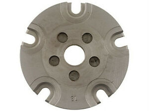 Lee Shell Plate #2L for Load Master Press 308 Win. 30 06 45 ACP 90908 New $29.58
