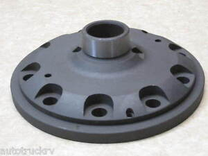 Forged Steel Trac loc Posi Hat Cone 9 Inch Ford Track Lock Traction Locker New