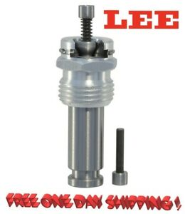 90106 Lee Ram Prime Priming Unit for ALL BRANDS OF SINGLE STAGE PRESSES New $17.94