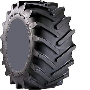 26x12 00 12 26x1200 12 26 1200 12 26 12 12 Compact Tractor Ag R 1 Lug Tire 8ply