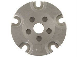Lee Load-Master Progressive Press Shell Plate # 14L (38-40 WCF44-40 WCF) 90919  $26.84