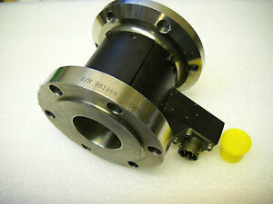 Ingersoll Rand 99400905 Torque Sensor Transducer 200ft lb New Condition No Box