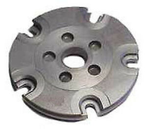 Lee # 19S Shell Plate for Load Master Press (9mm Luger 357 Sig 40 S $26.84