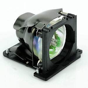 Optoma Bl fu200b Blfu200b Lamp In Housing For Projector Models H31