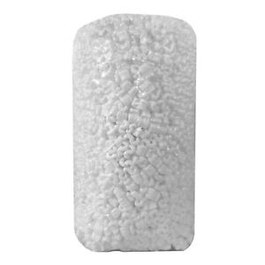 Uboxes Packing Peanuts White 3 5 Cubic Feet Lightweight Packing Styrofoam Cu