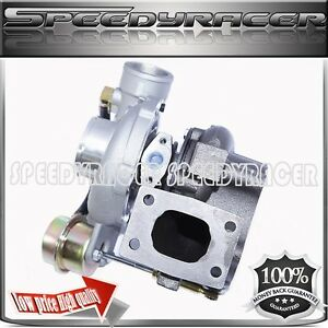 Fits Nissan L35 Diesel L35 Trade 96 3 0l Gt2252s Turbo Charger