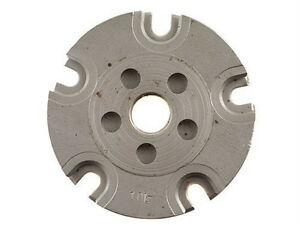 Lee # 10L Shell Plate for Load Master Press 220 Swift  225 Win  6.5mm # 90916  $26.84