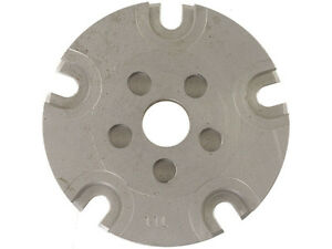 Lee # 11L Shell Plate for Load Master Press 444 Marlin44 Spl44 Rem # 90917 New $26.84