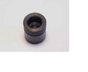 LEE Decapping Chamber 71-19 (Replacement Part)  # RE1574  New!