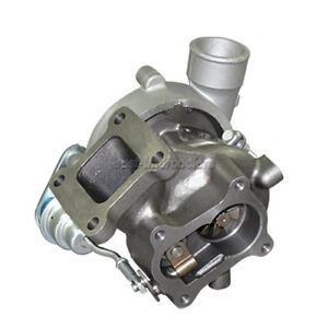 Cxracing Ct20 Diesel Turbo Charger For Toyota Land Cruiser Hilux 2l T 2 4l Bolt