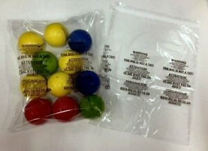 100 22 X 24 Self Seal Suffocation Warning Clear Poly Bags 1 5 Mil Free Shipping