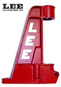 LEE C Press Casting only for the Lee Reloading Press with Bushing # CF2086 New $34.62