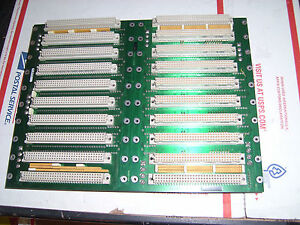 Vector Electronics A w 1300173 Board