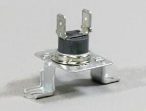 Dryer Thermal Fuse Kit For Speed Queen Dryers