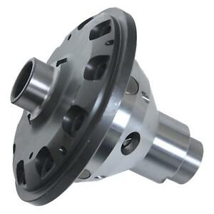 Summit Racing Ford 9 In Trac loc Differential Ctf9tracl31 Ford 9 31 Spline