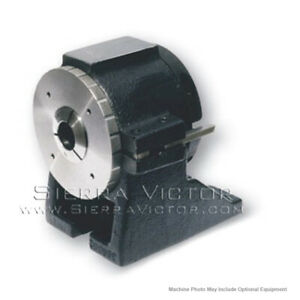 Kalamazoo Collet Indexing Fixture 5c