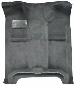 Carpet Kit For 2003 2008 Dodge Pickup Truck 4 Door Crew Cab Quad Cab