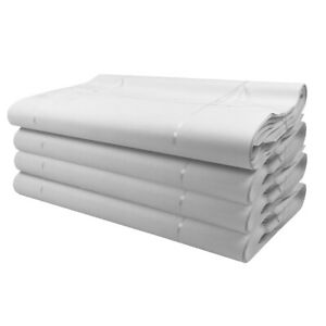 100 Lbs Of Newsprint Paper Packing Shipping Moving Paper