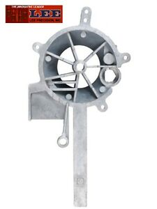 Lee Load Master Carrier Authentic Factory Replacement Part # LM3238 New $32.62
