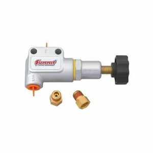 Summit Racing Brake Proportioning Valve G3905