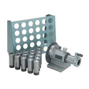 69 500 155 5c Collet Index Package