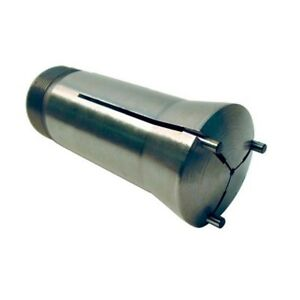 560 001s 5c Steel Emergency Collet